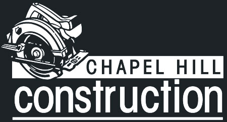 Chapel Hill Construction