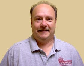 Rick Maulucci